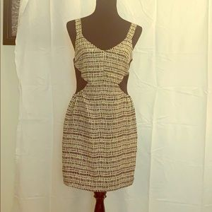 Sundress for that special occasion